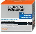 L'Oréal Men Expert Feuchtigkeitscreme Hydra Intensive