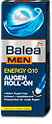 Balea MEN Energy Q10 Augen Roll-On