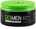 Schwarzkopf Professional [3D] Men Molding Wax Haarwachs