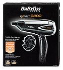 Babyliss Expert 2200 Föhn