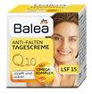 Balea Q10 Anti-Falten Tagescreme