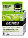 Dr. Scheller Anti-Falten Tagespflege Arganöl & Amaranth