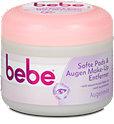 bebe Softe Pads & Augen Make-Up Entferner