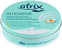 atrix Intensive Schutzcreme
