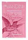 aldo Vandini Regeneration Handmaske Pfirsich & Seide
