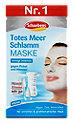 Schaebens Peel-Off Maske