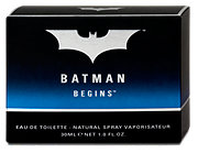 Batman Begins EdT