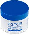 Astor Augen Make-Up Entferner Pads