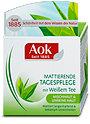 Aok Mattierende Tagespflege mit Weißem Tee