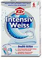 K2r Intensiv Weiss Double Action Tücher