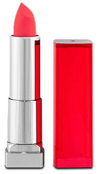 Maybelline Color Sensational Lippenstift