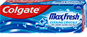 Colgate Max Fresh Cool Mint Zahncreme