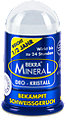 Bekra Mineral Deo - Kristall Stick