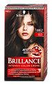 Brillance Intensiv-Color-Creme Haarfarbe