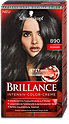Brillance Intensiv-Color-Creme