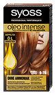 syoss oleo intense Permanente Öl-Coloration
