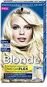Blonde Extrem Aufheller