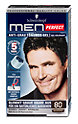 men Perfect Anti-Grau Tönungs-Gel
