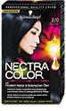 Nectra Color Permanente Pflege-Farbe