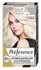 L'Oréal Préférence les Blondissimes Extrem Aufheller