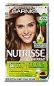 Garnier Nutrisse Creme dauerhafte Pflege-Haarfarbe
