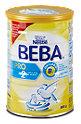 Beba Pro Folgemilch 2