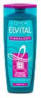 Elvital Fibralogy Haarpracht-Kreierendes Shampoo