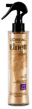 Elnett de Luxe 230 °C Hitze Styling-Spray