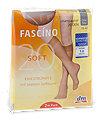 FASCÍNO Soft Kniestrümpfe 20 DEN 2er Pack