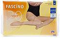 FASCÍNO Soft Strumpfhose 20 DEN