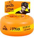 got2b iStylers Texture clay Haarpaste