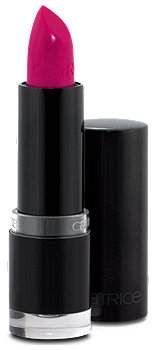 Catrice Cosmetics Ultimate Colour Lippenstift