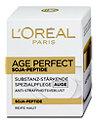 L'Oréal Paris Age Perfect Spezialpflege Auge Soja-Peptide