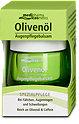 Dr. Theiss Olivenöl Augenpflegebalsam