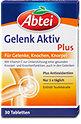 Abtei Gelenk Aktiv Plus Tabletten