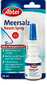 Abtei Meersalz Nasen Spray