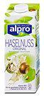 alpro Haselnuss Original Drink