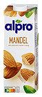 alpro Mandel Original Drink