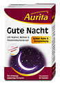 Aurita Gute Nacht Kapseln