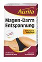 Aurita Magen-Darm Entspannung Kautabletten