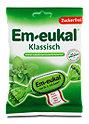 Em-eukal Hustenbonbons Klassisch