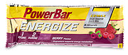 PowerBar Energize Riegel Waldbeere