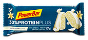 PowerBar 30% Protein Plus Riegel