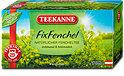 Teekanne FixFenchel Fencheltee