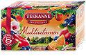Teekanne Früchtegarten Multivitamin Tee