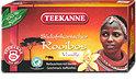 Teekanne Südafrikanischer Rooibos Tee mit Vanille