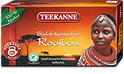 Teekanne Südafrikanischer Rooibos