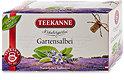 Teekanne Kräutergarten Gartensalbei Tee
