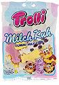 Trolli Milch Kuh