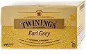 Twinings Earl Grey Schwarztee